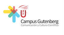 Workshop at Gutenberg Campus of Communication and Scientific Culture 2013