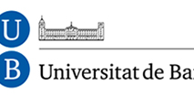 UB Press Release of the project Sistemes Oberts 2013