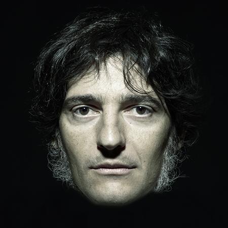 Jose Perelló